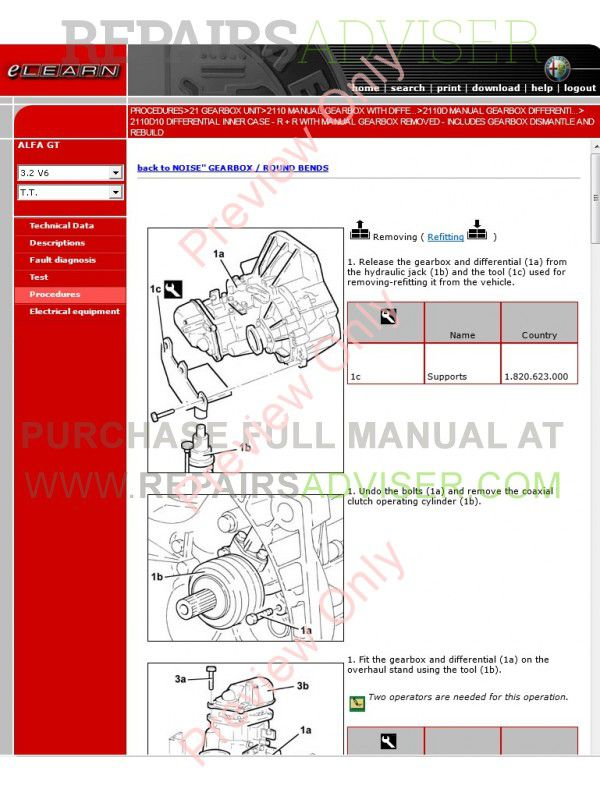 service manual 2006 ford gt workshop manuals free pdf. Black Bedroom Furniture Sets. Home Design Ideas