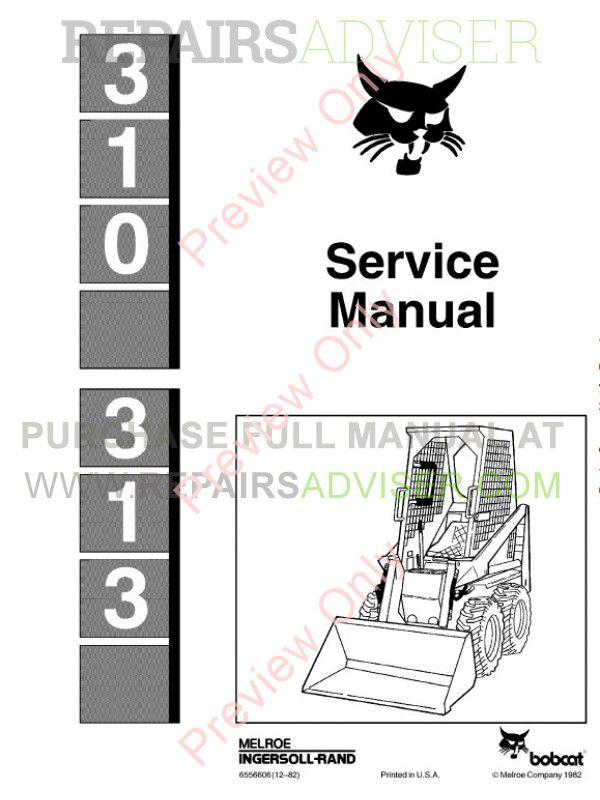 ingersoll rand ic1d manual ebook on