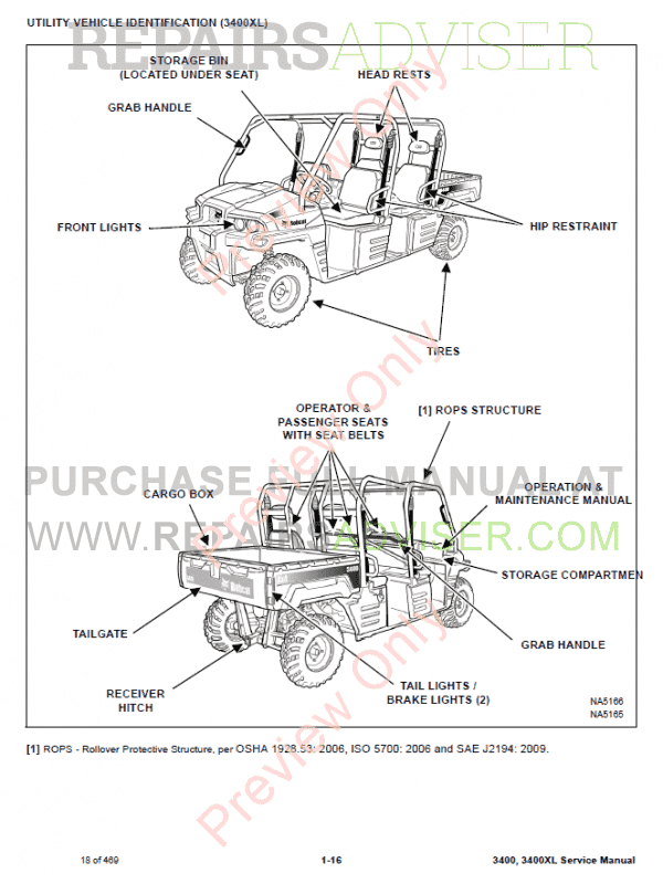 Ford 3400 Wiring Diagram Manual Guide