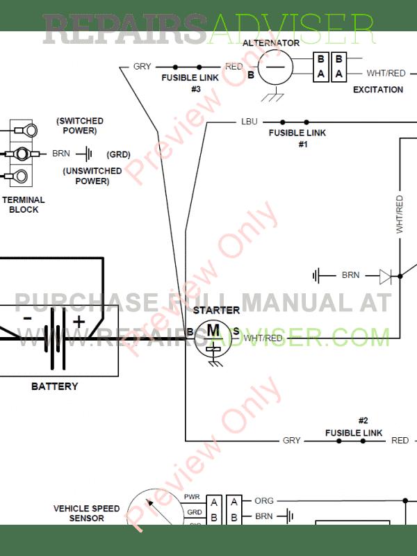 Bobcat Operation, Parts and Repair Manuals - Download …