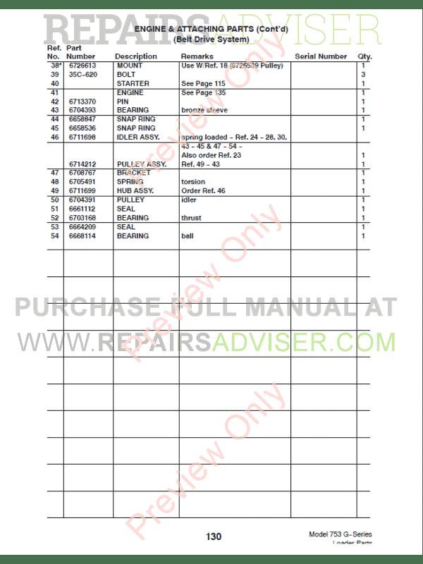 zoll x series manual pdf