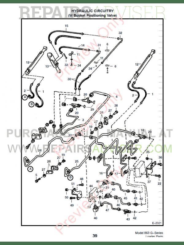 array - bobcat t630 wiring diagram t650 bobcat wiring diagram t250  bobcat rh wiringdiagram design