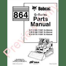 bobcat 943 manual bobcat tractors bobcat tractor parts amp manuals rh bookpsychoax immortaltechnique info Bobcat Skid Steer Specifications Bobcat Skid Steer Specifications