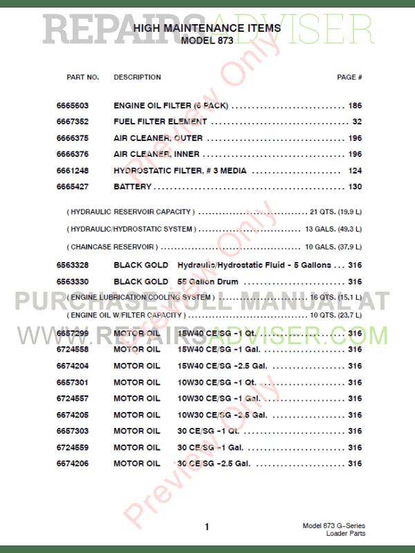 873 foxboro pdf Manual