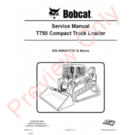 Mht Ex Schematic Coloured moreover Bobcat Schematics Manual Full Set Dvd additionally Dd A Aae Adadba Bddce D further Bobcat  pact Track Loader T Service Manual Pdf X Product Related as well Bobcat High Flow Option Skid Steer Loader Service Manual Pdf. on bobcat excavator wiring schematics