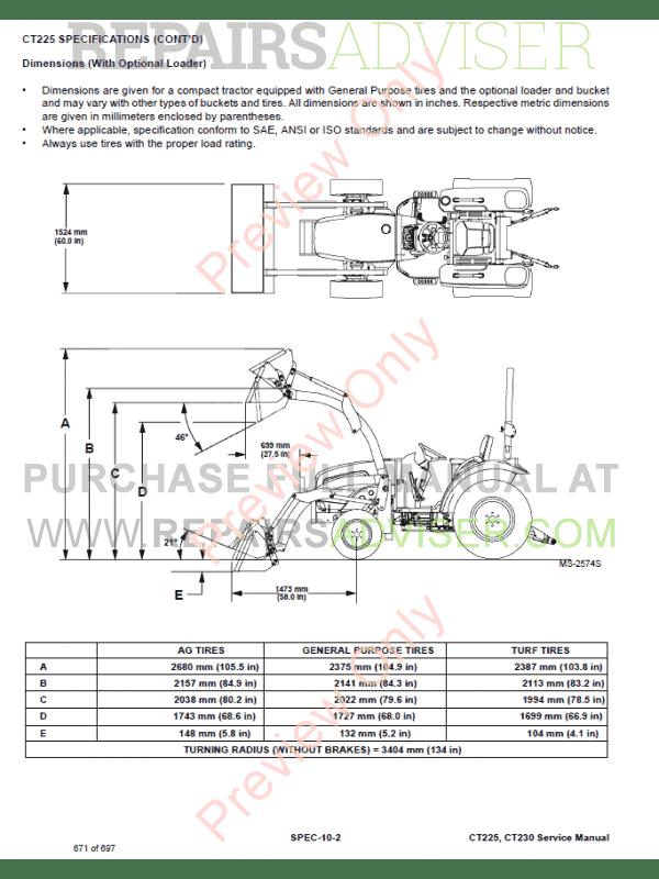 Bobcat ct225 Service manual on bobcat ripper attachment, bobcat ct120, bobcat ct225, bobcat toolcat 5610, bobcat ct445, bobcat ct230, bobcat ct335, bobcat ct450,