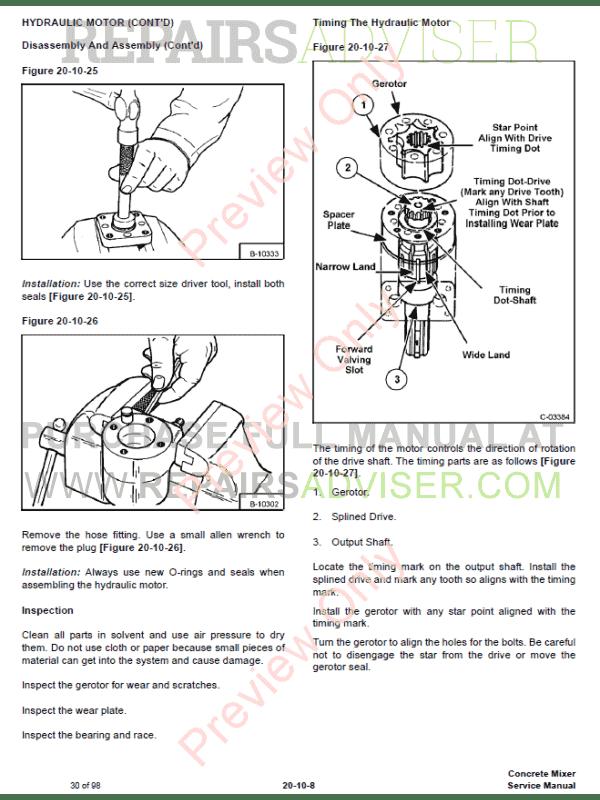 icri concrete repair manual pdf