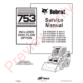 Motorcycle Exploded View as well Isuzu Engine Specifications additionally Bobcat 753 Wiring Diagram Free in addition 200   Wiring Diagram as well Bosch Alternator Wiring Diagram. on hitachi starter wiring diagram