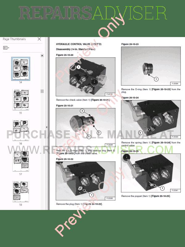 spss 20 manual pdf download