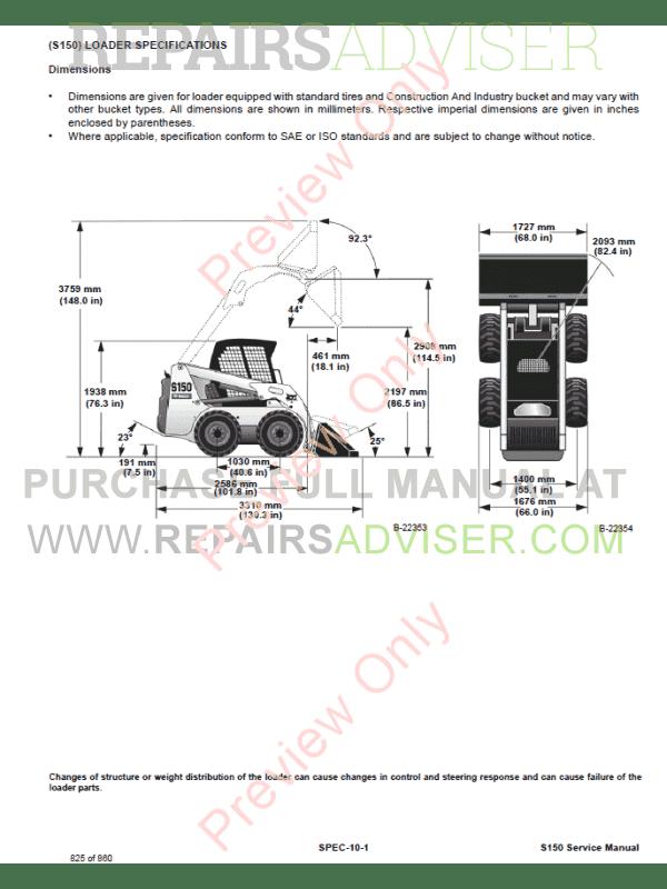 Harley Rake Wiring Diagram - Wiring Diagrams List on