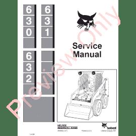 bobcat skid steer loader 553 service manual pdf download. Black Bedroom Furniture Sets. Home Design Ideas