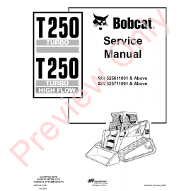 bobcat tree spade service manual pdf. Black Bedroom Furniture Sets. Home Design Ideas