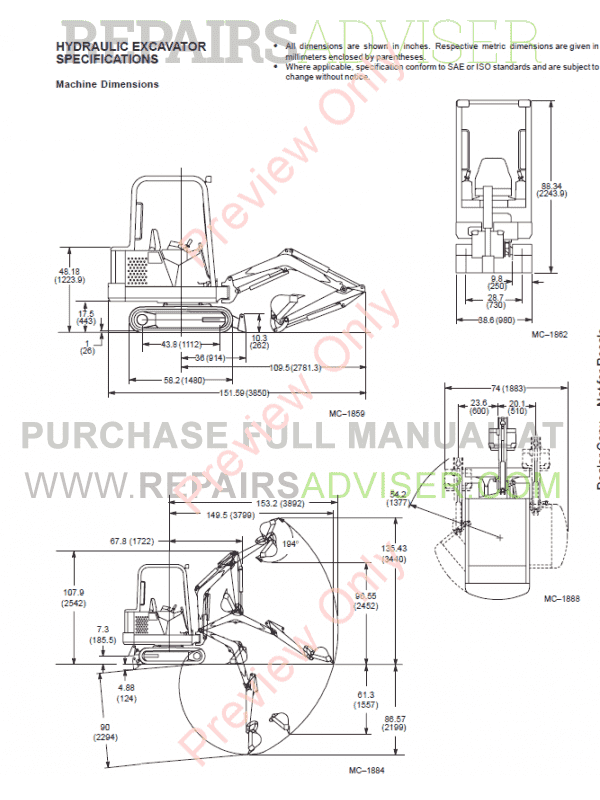 new holland ls180 starter wiring diagram engine diagram and wiring diagram New Holland LS185.B Wiring Diagrams New Holland LS180 Fuse Panel Location