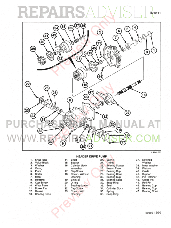 Skis Steer Caterpillar Pinout Diagrams
