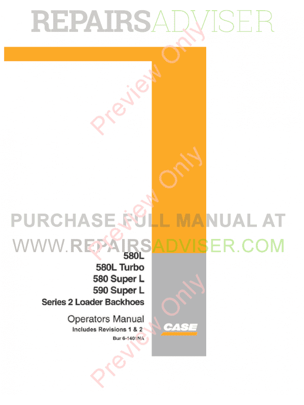 case 580 super l wiring diagram case image wiring case 580 super e loader backhoe service manual on case 580 super l wiring diagram