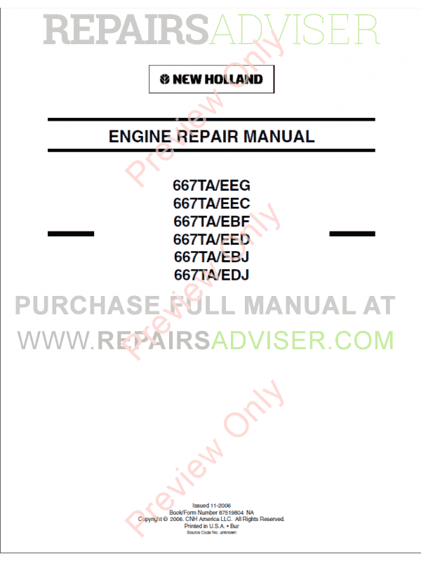 Case 721E, 821E Tier 3 Wheel Loader Operators And Service Manuals PDF, Case Manuals by www.repairsadviser.com
