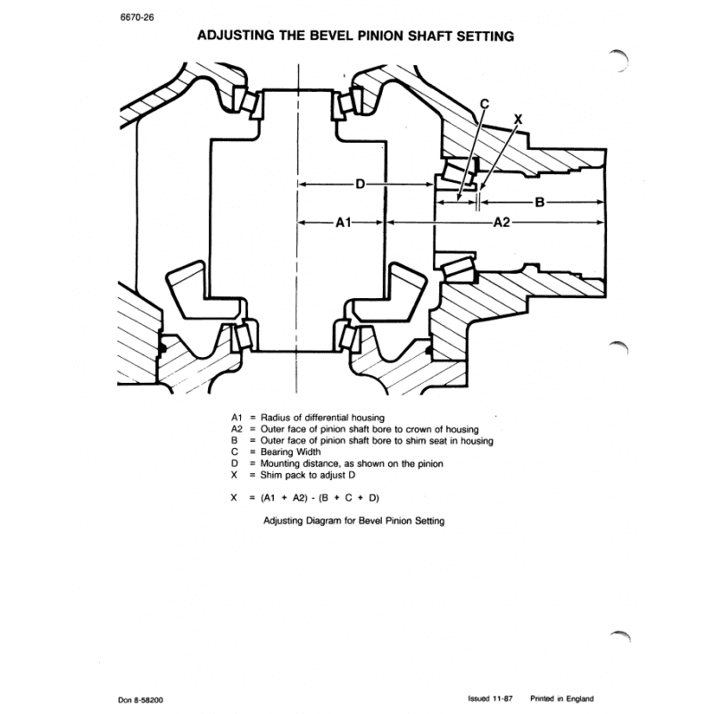 Ih 686 Wiring Diagram Engine Diagrams Wiring Diagram ODICIS