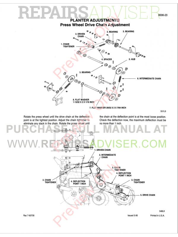 bosch ecu repair manual pdf