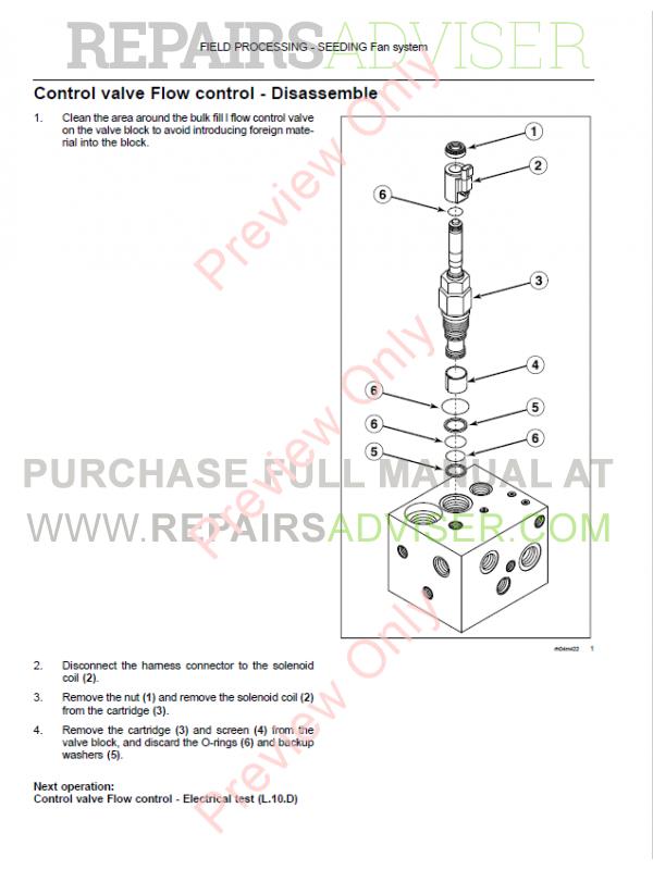 Sap documentation pdf download