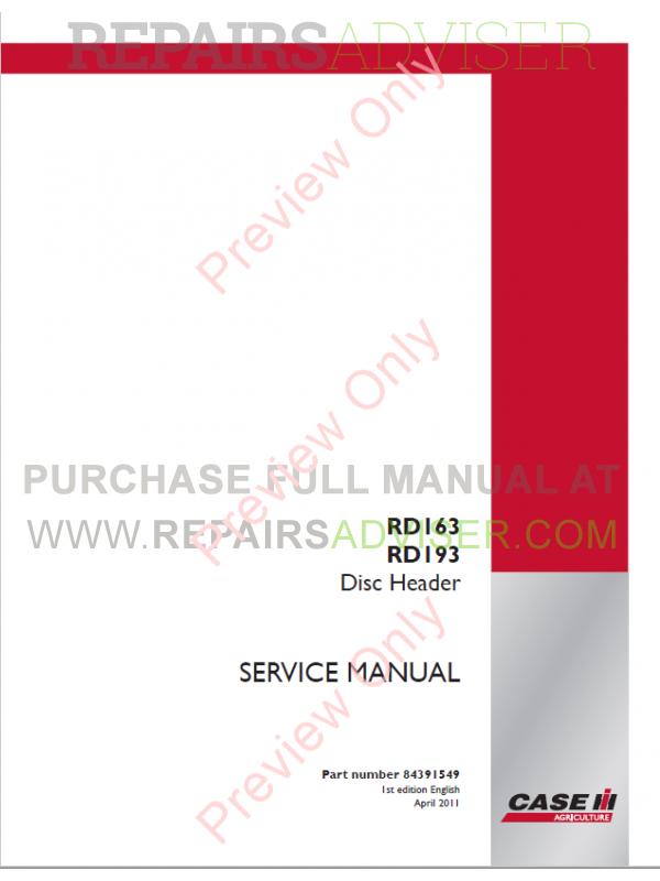 download pdf manual to disc