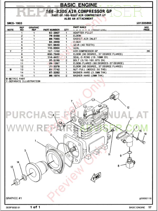 caterpillar c 15 truck engine parts manual pdf caterpillar c 15 truck engine parts manual pdf