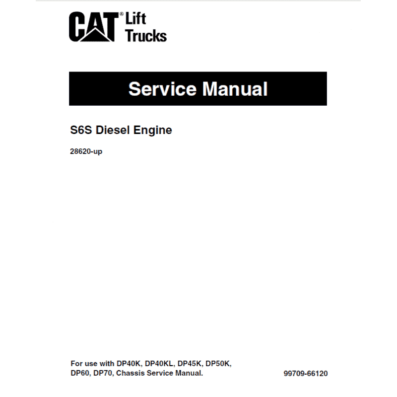 dorman diesel engine manual pdf