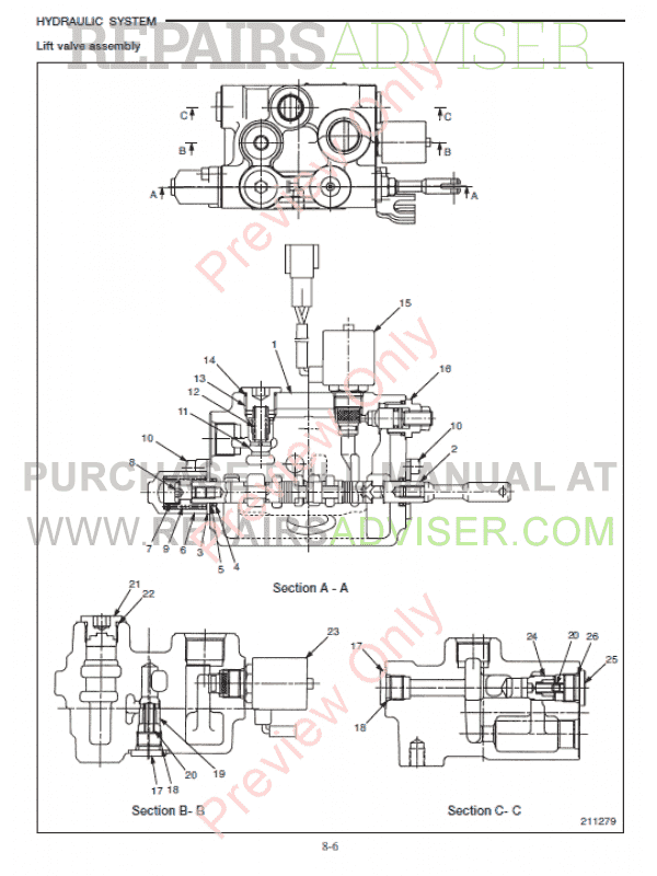 Nelson stud welder ncd 150 manual ebook array caterpillar hydraulic fittings guide ebook rh caterpillar hydraulic fittings guide ebook fu fandeluxe Images