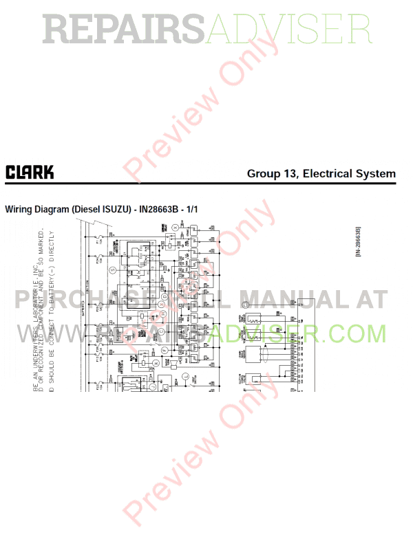 Clark tm247 wiring diagram trusted wiring diagram gps 20 clark forklift wiring schematic electrical work wiring marshall wiring diagram clark c50 manual cheapraybanclubmaster Image collections