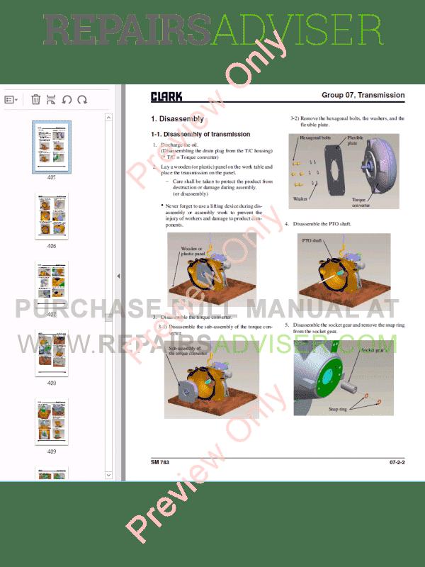 Wuyang repair manual ebook array clark model gx230 forklift manual ebook rh clark model gx230 forklift manual ebook molly fandeluxe Images