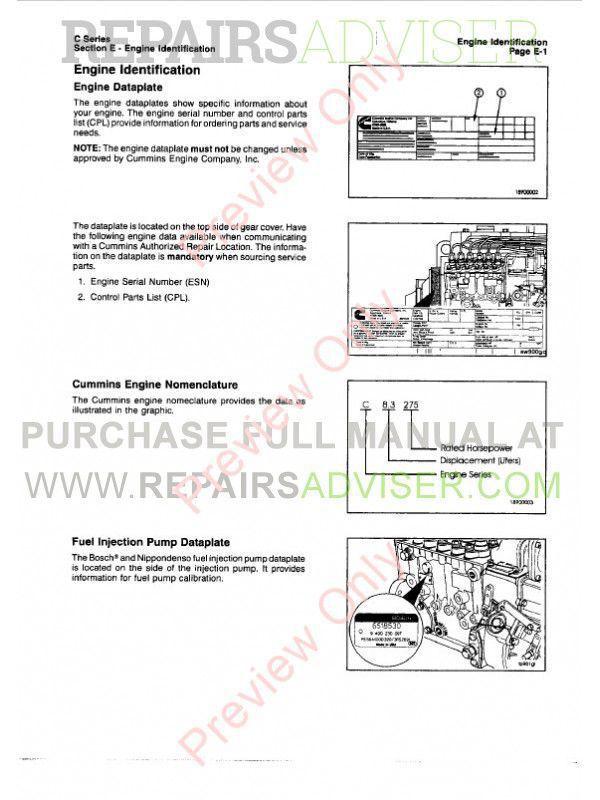 Sony Manual Str De675 Ebook
