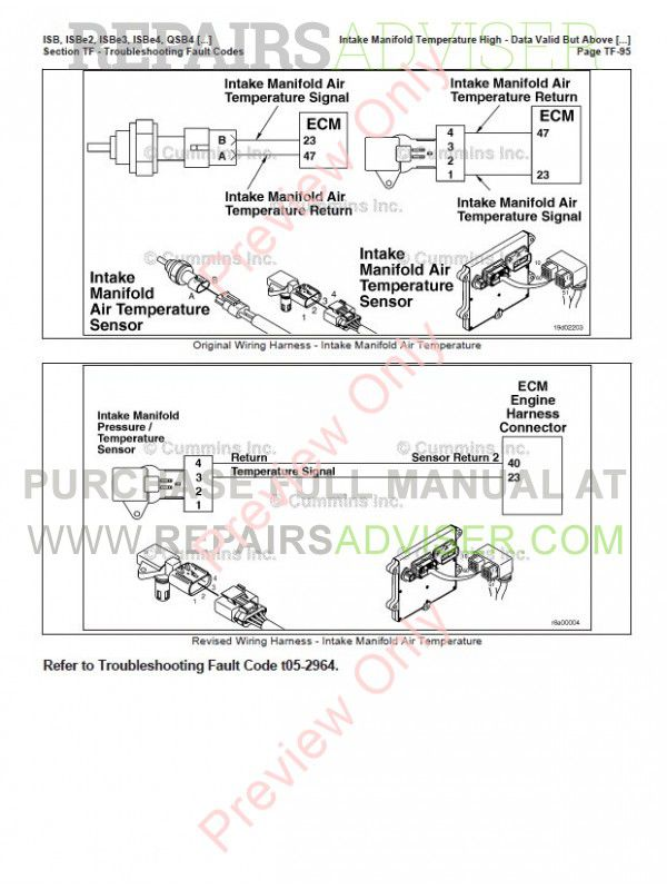 mins isc wiring diagram isc y isl cm electronic control module ... Harley Ecm Wiring Diagrams Pdf on harley radio schematic, harley flstc wiring-diagram, harley service manuals pdf, harley circuit diagram, harley wiring diagrams online, harley neutral wire,