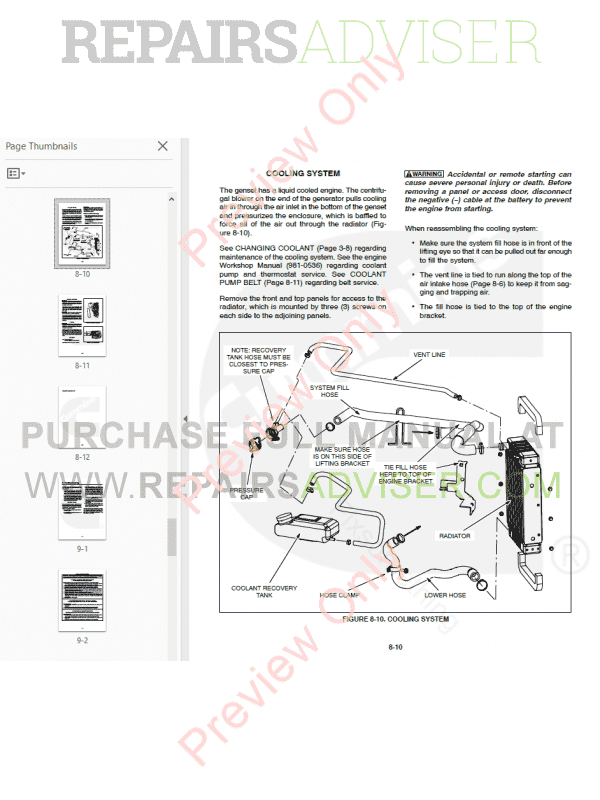 onan jc manual ebook Onan Generator Wiring Diagram For Bgefa J on