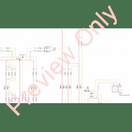 Xf Wiring Diagram - Wiring Diagram Sheet on xj6 wiring diagram, xk120 wiring diagram, xjs wiring diagram,