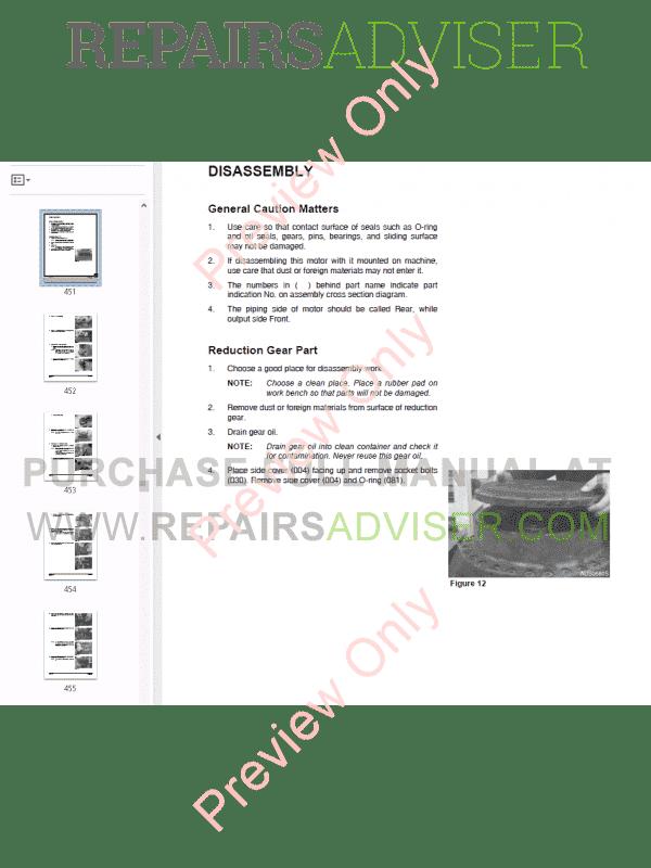 Daewoo Cielo Electrical Wiring Diagram Free Jzgreentowncom