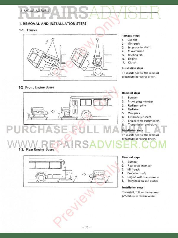 2000 daewoo nubira radio wiring diagram 2000 pontiac grand