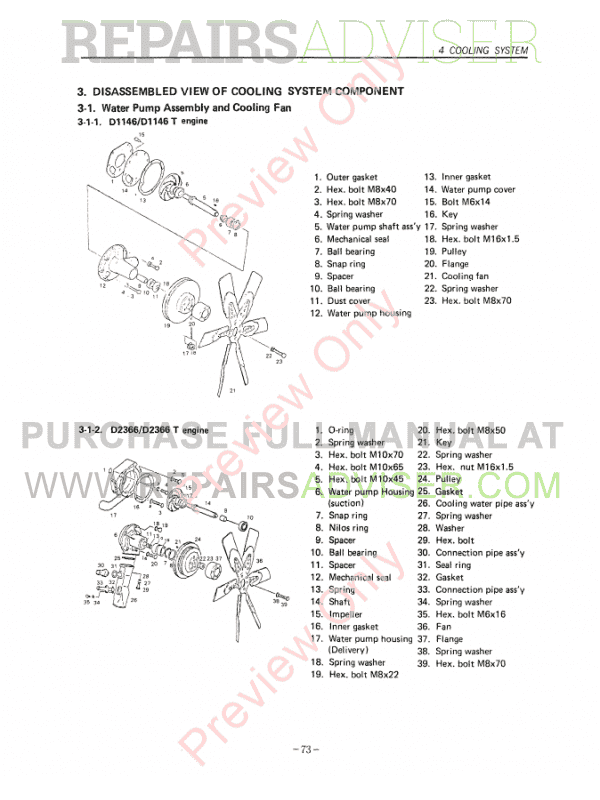 Daewoo 1760xl Wiring Diagram - Wiring Diagrams List on