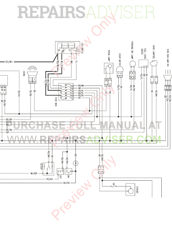 Daewoo Alternator Wiring Diagram : Daewoo loader parts diagrams auto wiring diagram