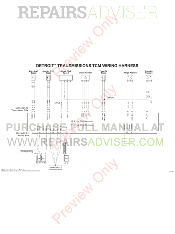 mbe wiring diagram wiring diagram and schematic rx7 manual