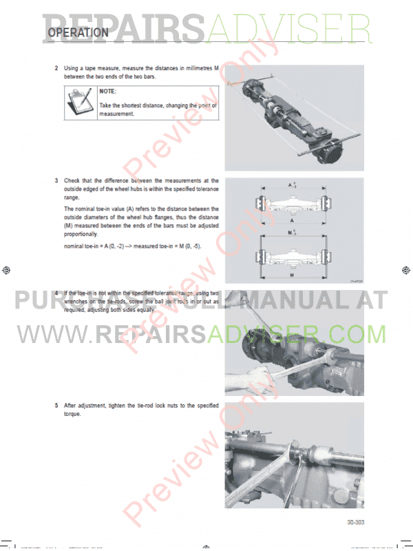 Deutz Fahr Agrotron X710, X720 Tractors Workshop Manual PDF, Deutz Fahr Manuals by www.repairsadviser.com