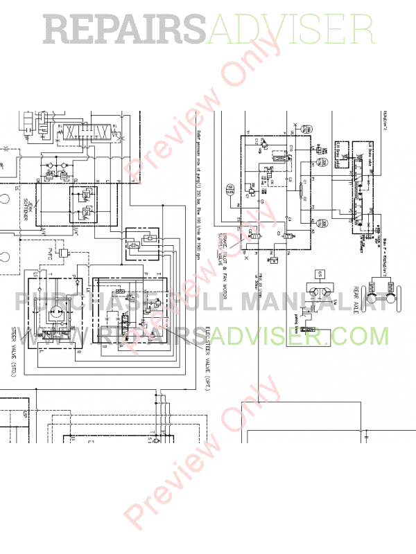 Volvo Vnl Engine Wiring Diagram together with Porsche Boxster Fuse Blown moreover Volvo V Wiring Diagram Schemes in addition For Volvo S80 Fuse Box as well 78 Volvo Gle Fuse Box. on volvo v60 fuse box location