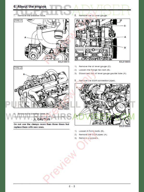 Tef 20 Diesel Repair Manual Pdf