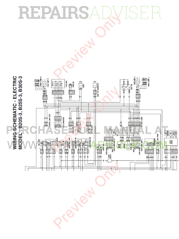 Lift Wiring Diagram Pdf in addition Hydraulic Lift Wiring Diagram in addition Mbb Interlift Wiring Diagram additionally Air Lift Springs Installation together with Maxon Lift Gate Switch Wiring Diagram. on tommy gate wiring schematic
