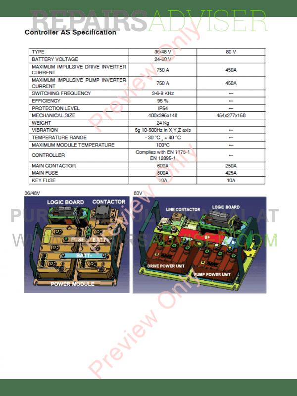 operator manual doosan 450 ebook