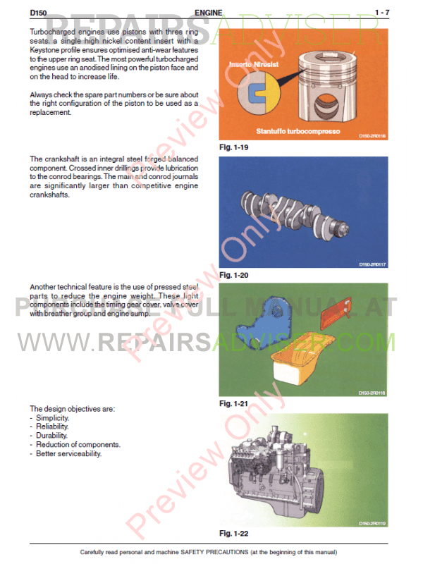 prado 150 workshop manual pdf
