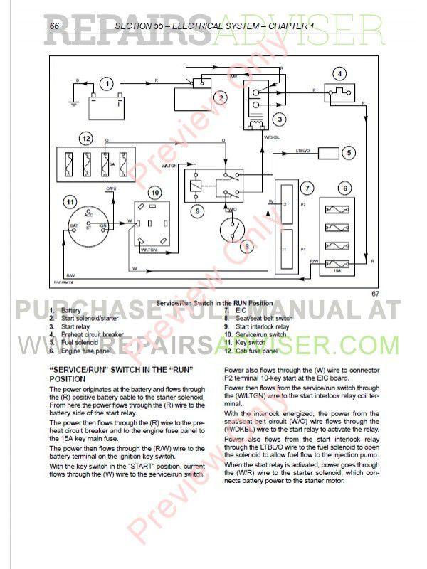 fiat 80-90 workshop manual pdf