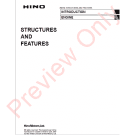 hino j08c workshop manual pdf