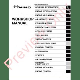 toyota corona service manual pdf