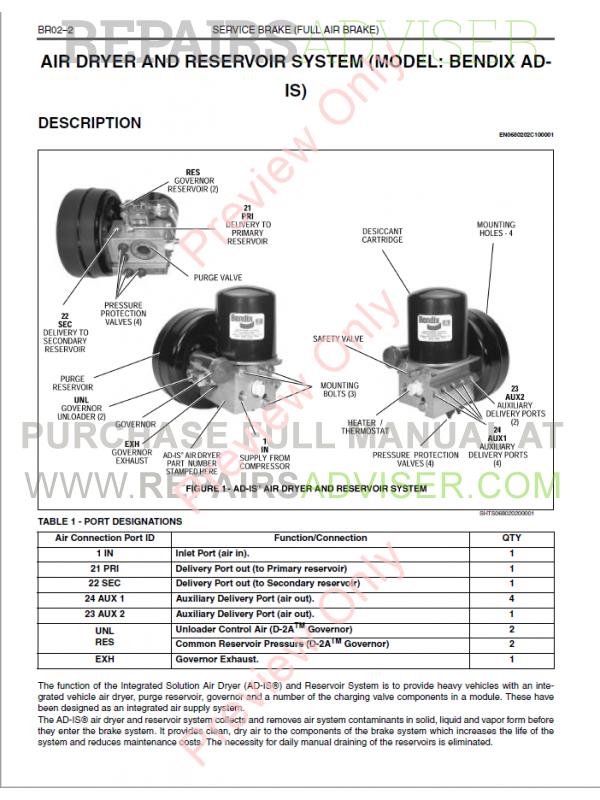 hino 268 repair manual