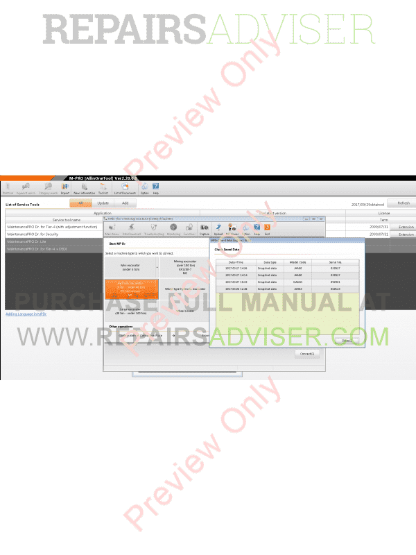 Hitachi starboard software windows 7 download