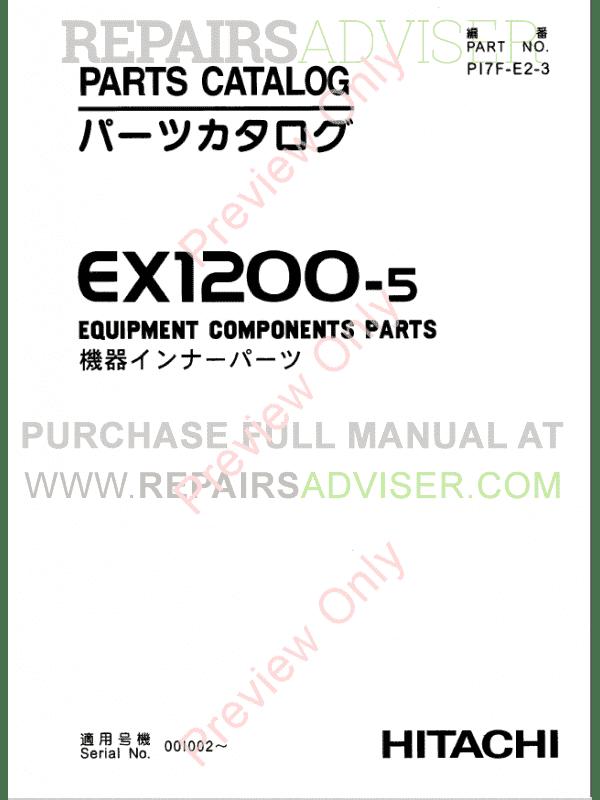 landini parts manual ebook
